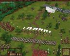 Cossacks: The Art of War  Archiv - Screenshots - Bild 9