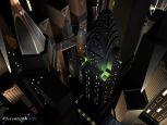 Batman: Vengeance - Screenshots & Artworks Archiv - Screenshots - Bild 52