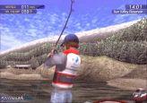 BASS Strike  Archiv - Screenshots - Bild 5