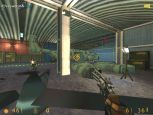 Half-Life  Archiv - Screenshots - Bild 6