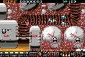 Phalanx  Archiv - Screenshots - Bild 8