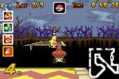 Mario Kart Super Circuit  Archiv - Screenshots - Bild 3