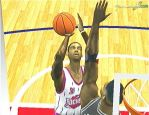 NBA Live 2002  Archiv - Screenshots - Bild 8