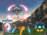 Star Wars Starfighter: Special Edition  Archiv - Screenshots - Bild 6
