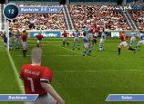 David Beckham Soccer  Archiv - Screenshots - Bild 7