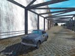 Rally Trophy  Archiv - Screenshots - Bild 3