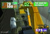 Power Diggerz  Archiv - Screenshots - Bild 30