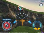 Star Wars Starfighter: Special Edition  Archiv - Screenshots - Bild 8