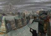 Iron Storm  Archiv - Screenshots - Bild 4