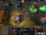 Warcraft 3 - Screenshots & Artworks Archiv - Screenshots - Bild 13