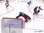 NHL 2002  Archiv - Screenshots - Bild 18