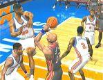 NBA Live 2002  Archiv - Screenshots - Bild 13