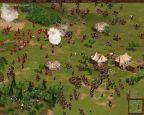 Cossacks: The Art of War  Archiv - Screenshots - Bild 2