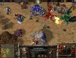 Warcraft 3 - Screenshots & Artworks Archiv - Screenshots - Bild 8