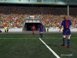 FIFA 2002  Archiv - Screenshots - Bild 19
