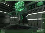 Neocron  Archiv - Screenshots - Bild 40