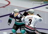 NHL Hitz 20-02 Archiv - Screenshots - Bild 19