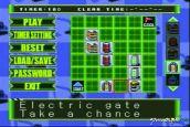 Power Diggerz  Archiv - Screenshots - Bild 41