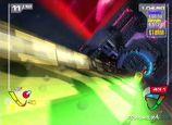XG3: Extreme-G Racing - Screenshots - Bild 2