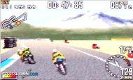 MotoGP  Archiv - Screenshots - Bild 29