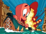 Worms Blast  Archiv - Screenshots - Bild 12