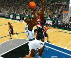 NBA Live 2002  Archiv - Screenshots - Bild 10