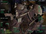 Imperium Galactica 3  Archiv - Screenshots - Bild 9