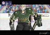 NHL 2002  Archiv - Screenshots - Bild 17