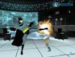 Batman: Vengeance - Screenshots & Artworks Archiv - Screenshots - Bild 32