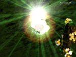 AquaNox - Screenshots - Bild 13