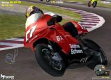 Moto Racer 3  Archiv - Screenshots - Bild 2