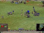 Empire Earth - Screenshots - Bild 3