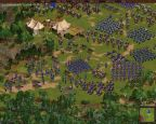 Cossacks: The Art of War  Archiv - Screenshots - Bild 6