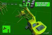 Power Diggerz  Archiv - Screenshots - Bild 12