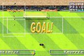 Steven Gerrard's Total Soccer 2002  Archiv - Screenshots - Bild 30