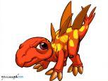 Dinoz - Screenshots & Artworks Archiv - Screenshots - Bild 17
