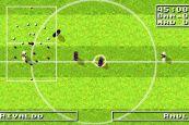 Steven Gerrard's Total Soccer 2002  Archiv - Screenshots - Bild 38