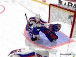 NHL 2002  Archiv - Screenshots - Bild 15