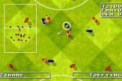 Steven Gerrard's Total Soccer 2002  Archiv - Screenshots - Bild 42