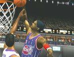 NBA Live 2002  Archiv - Screenshots - Bild 5