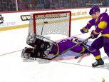 NHL 2002  Archiv - Screenshots - Bild 3