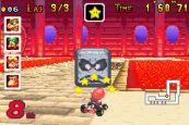 Mario Kart Super Circuit  Archiv - Screenshots - Bild 2