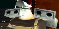 Batman: Vengeance - Screenshots & Artworks Archiv - Screenshots - Bild 78