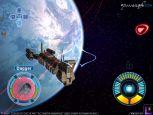Star Wars Starfighter: Special Edition  Archiv - Screenshots - Bild 11