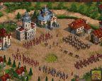 Cossacks: The Art of War  Archiv - Screenshots - Bild 19