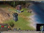 Empire Earth - Screenshots - Bild 5