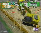 Power Diggerz  Archiv - Screenshots - Bild 26