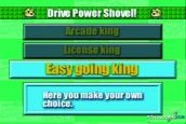 Power Diggerz  Archiv - Screenshots - Bild 39