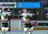 NHL Hitz 20-02 Archiv - Screenshots - Bild 6