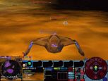 Star Trek - Deep Space Nine: Dominion Wars  - Screenshots - Bild 3